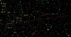 2013 UQ4_Catalina_8July_18July2014.png