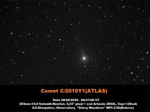 C2019Y1ATLAS_120sek_28april 2020_203mmBin2x2.jpg