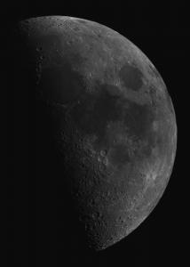 D-_Astro_Images_Moon_130516_AS_f250_2016-05-13-1840_4-b-R-3_g3_ap370_3-Panorama.jpg