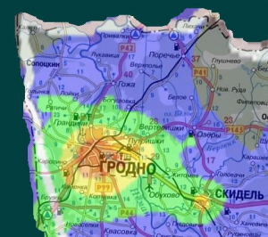 grodno-light-pollution-map.png