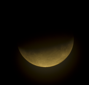 Lunar-eclipse--17.07.2019--0h-23m--ISO-800--Exp-0.1s.png