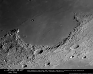 Moon_20170720_SinusIridum.jpg