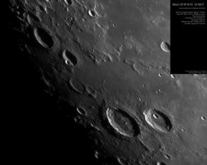 Moon_20191016_Atlas.jpg