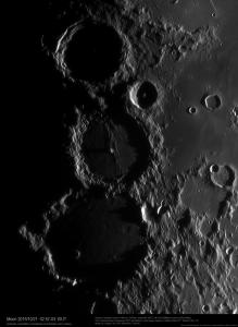 Moon_20191021_Alphonsus.jpg