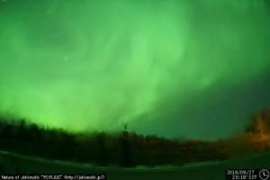 porjus-sweden-east-view-sweden-aurora-live-camera 4.jpg
