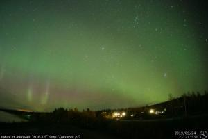 porjus-sweden-north-view-sweden-aurora-live-camera 4.jpg
