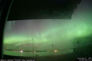 porjus-sweden-west-view-aurora-live-camera 1.jpg