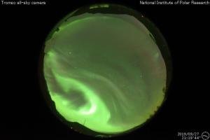 tromso-norway-all-sky-aurora-live-camera 5.jpg